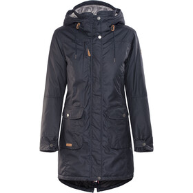 Five Seasons Unita Jacket Women Marine